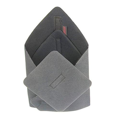 OP/TECH USA Soft Wraps - 19-Inch (Steel)