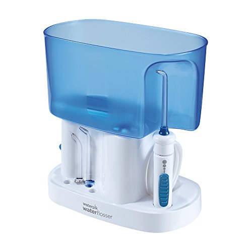 Irrigador Oral Waterpik WP70B Predominante