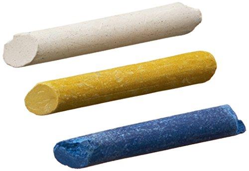 UPC 072879110814, Dritz Tailor's Chalk Pencil Refill