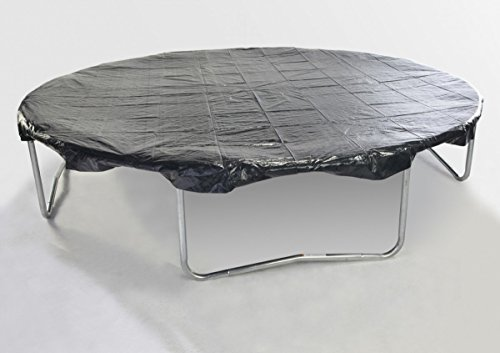 SkyBound Trampoline Weather Cover product image