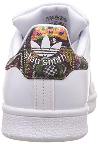 adidas stan smith w femme