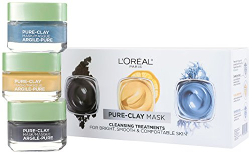 L Oreal Paris Skin Care - 7