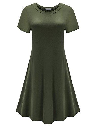 formal dresses ross dress less - 9
