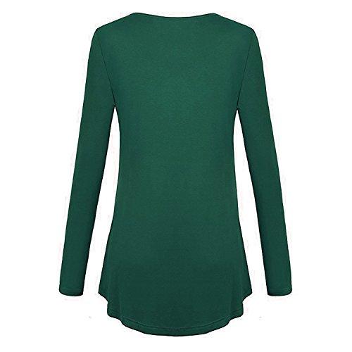 Pull Femme Pull Sweater Petalum Femme Sweater D Petalum ErwIr
