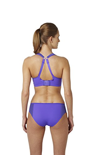 Panache-Womens-Underwire-Sports-Bra