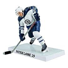 "NHL Patrik Laine 6"" Player Replica - Winnipeg Jets"