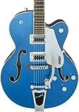 Gretsch Guitars G5420T Electromatic Hollowbody