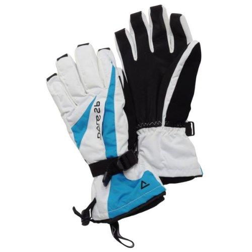 Dare 2b Verfolgen-in Damen Ski Handschuh