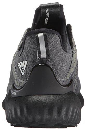 fd562d96657740 adidas Women s Alphabounce HPC AMS w Running Shoe - Choose SZ color ...