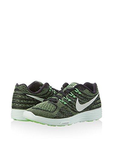 Running Verde brly Green Lunartempo Nike Mujer Zapatillas Wmns vltg De Grn Para blk White 2 CwXq8R