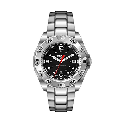 Traser H3 Mens Watch Professional Survival 105474