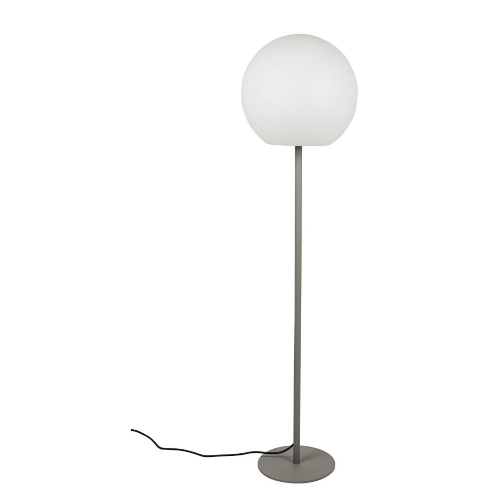 miglior prezzo Luce di posizione Sunbeam classe classe classe di efficienza energetica  A + + – e  garantito