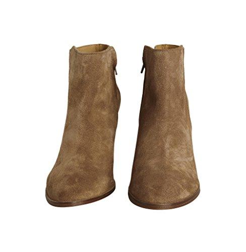 I Kjærlighet Støvler 45610 Beige Beige