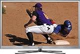 Samsung PN59D8000 59-Inch 1080p 600Hz 3D Plasma HDTV (Black), Best Gadgets