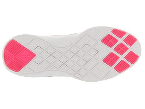 NIKE Training Lux Stlth Pnk Gry Lunar Women's Pltnm Shoe Tr Pw Pr Wlf qxwHraqO6c