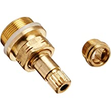 Danco 15644E Cold Stem for Sterling Faucets