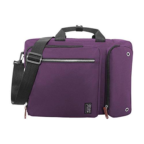 Longchamp Travel Bag Shoulder Strap - 9