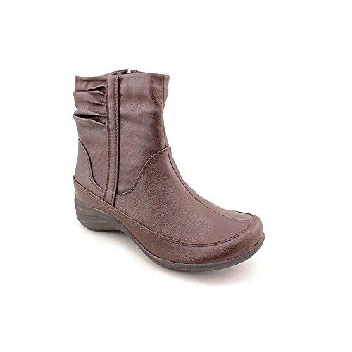 Hush Puppies Women's Alternative Ankle Boot
