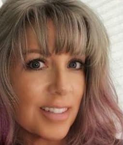 Sandra R. Campbell