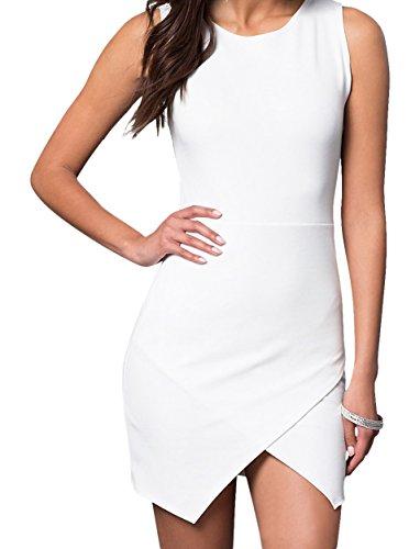 envelope dress - 4