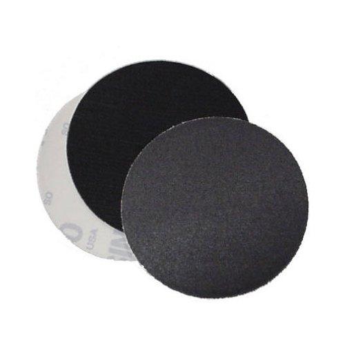 VIRGINIA ABRASIVES CORP 003-67894 6-7//8 100 Grit Velour Disc