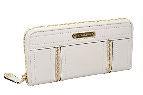 michael-kors-moxley-zip-around-continental-vanilla-off-white-leather-wallet