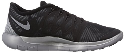 Free Reflect Silver 001 Womens 0 Shoes Running 5 Black Wmns Black Wolf Flash Grey Nike Pqwv5fT