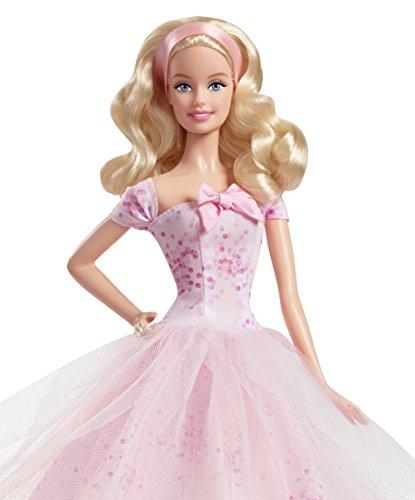 Buy dolls of 2016