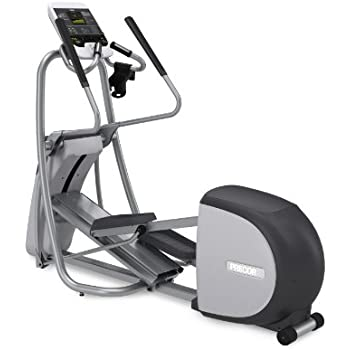 Precor EFX 536i Commercial Elliptical Fitness Crosstrainer