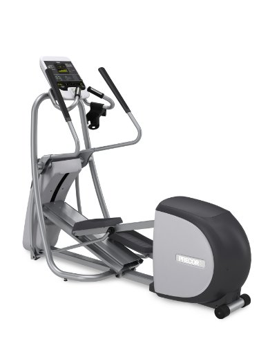 Precor EFX 536i Commercial Series Elliptical Trainer