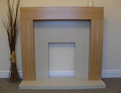 rustic wood fireplace mantel shelves