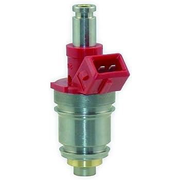 Hitachi FIJ0005 Fuel Injector