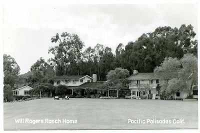 will-rogers-home-pacific-palisades-california-real-photo-postcard-14340