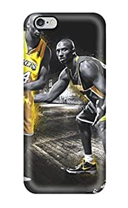 Fashionable MHZ11883WsaC Diy For LG G2 Case Cover Kobe Bryant Lakers Protective Cases