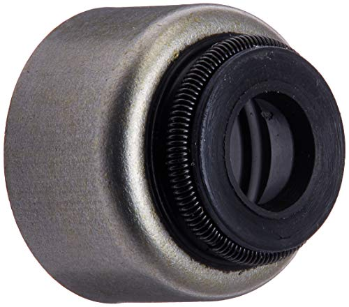(MAHLE Original SS45937A Engine Valve Stem Oil Seal Set)