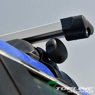Topline Autopart 50
