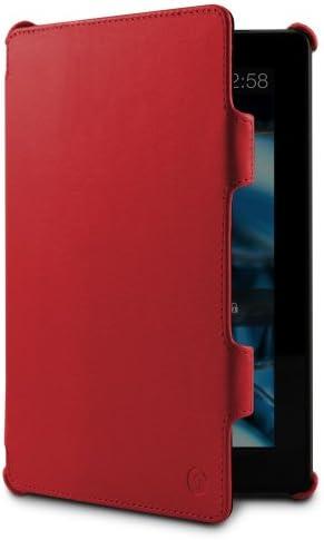 MarBlue Hybrid Standing Kindle generation product image
