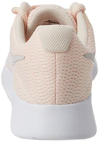 white vast Tanjun Fitness Da Nike Grey Ice guava Scarpe Multicolore Donna 001 Wmns 4PqfS1wA