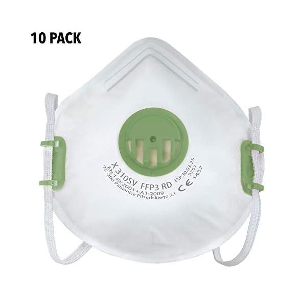 FFP3-Atemschutzmaske-Baustaubmaske-CE-EN1492001A12009-Gesichtsmaske-10