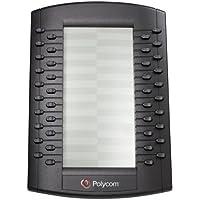 Polycom VVX Expansion Module 2200-46300-025