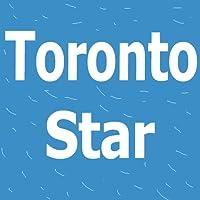 TORONTO STAR - THESTAR.COM