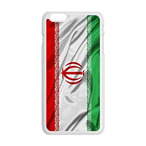 Cool-Benz IRAN soccer Phone case for iPhone 6 plus