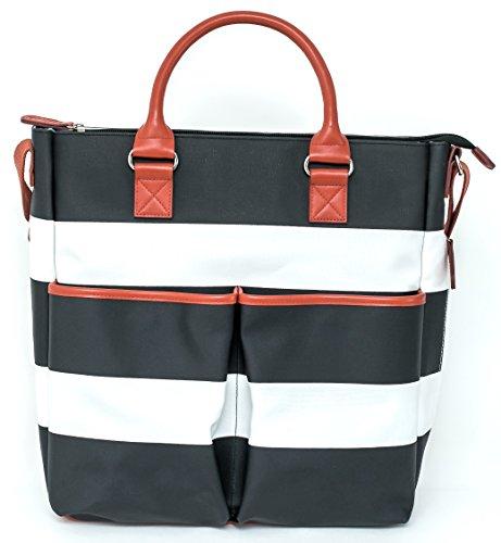 Buy Buy Baby Camo Diaper Bag - 7