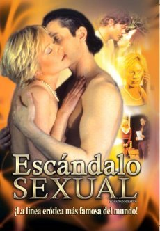Spanish sex movies
