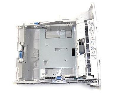 Refurbished HP Cassette Paper Tray RM1-1088-050 Q2441-69002 for Laserjet 4200 4250 4300 4350 Series Printer