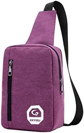 c9b96a8970005 Shopping Purples - Fashion Backpacks - Handbags   Wallets - Women ...