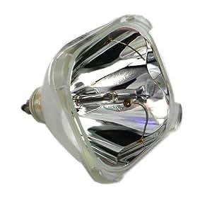 Lámpara de proyector Optoma BL-FP230C Original Bombilla