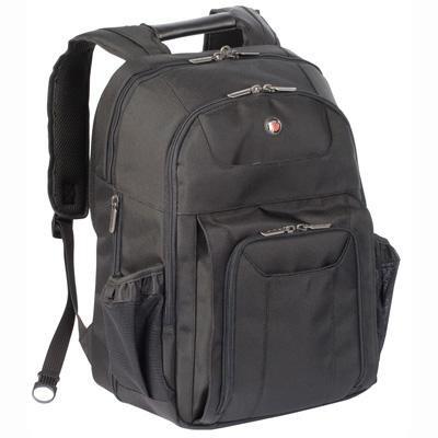 Corporate Traveler Backpack (Corporate Traveler)