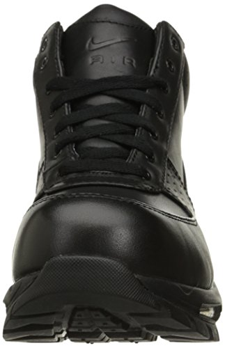 050 Nike 599 Air 474 Max Stivali Goadome 2013 gC0xgqrw