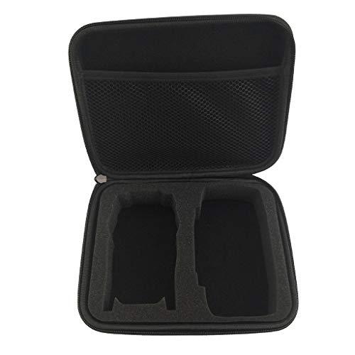 oldeagle for E58 S168 JY019 Quadcopter Storage Bag, Durable Portable Bag Handbag Storage Carrying Case Protect Bag